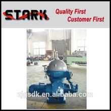 KYDH lubricant motor oil centrifuge used marine diesel engine