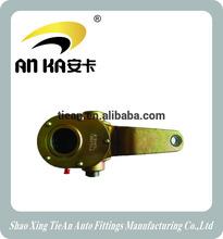 1505325 high quality Volvo heavy truck part slack adjuster of brake system 1505324