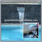 water jet massage equipment SEG0998