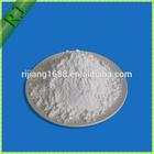 High wihte heavy calcium carbonate lime stone powder