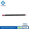 waterproof gel eyeliner pencil 12 Colors of Eyeliner Pencil for making Up best eyeliner wooden pencil