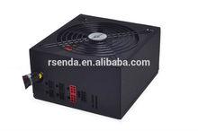 DVR, Monitor, POS used Micro / SFX Power Supply 300W
