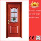 Used Prices Of Fire Proof Doors SC-W097