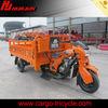 t-rex trike/trike bike/tres+ruedas+motocicletas+de+gran+carga