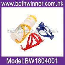 BW045 portable bike rack