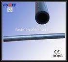 Multi layer oil rubber resistant hose