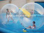 summer hottt inflatable water ball,inflatable walking ball