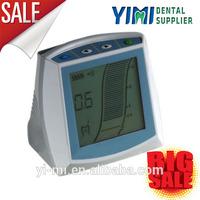 High quality dental portable unit led high speed handpiece