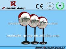 hotsales 45/60/80/100/120in Indoor/Outdoor Acrylic Concave mirror