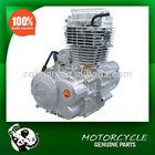 Zongshen Motorcycle Engine 250cc China