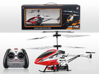 high-tech 3.5 channel rc helicopter for sale Y47034