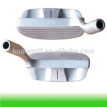 OEM Golf Chipper, Customized Golf Chipper Set,Latest Chipper Head