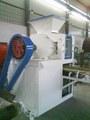 alumínio pode pressador máquina de lata de alumínio máquina de briquete de sucata de latas de alumínio preço