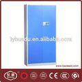 El gabinete de electrónica y la resistencia armarios/gabinetes archivadores, china fabricante& supplie