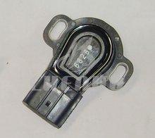 High Performance Throttle Position Sensor Parts For GM Holden Jackaroo ISUZU,OEM#8-97372851-0