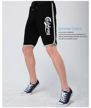 Wholesale mens basketball shorts,mens sports shorts