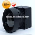 M700 térmica del sensor de imagen/baratos cámara térmica/visión térmica