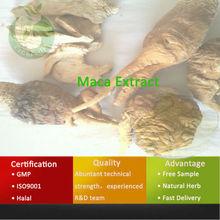 Import Peru Maca Maca Extract Organic Maca Powder