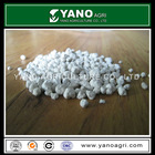 Highly Efficient Boron Fertilizer for Rubber Tree