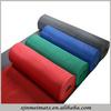 XM81002 China Factory Wholesale Modern S & Z type Swimming Pool PVC Anti Slip Mat Roll