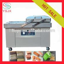 Best sale plastic bag food vacuum sealer