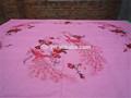 T/c design pavão 777 marca lençol