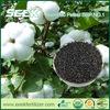 Sustainable farming fertilizer manufacturer