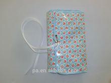 new design popular toilet bag