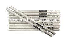 High quality eraser pen for kids magnetic erasable pen