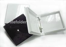 Unique wedding CD/DVD cases