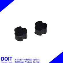 OEM & ODM rubber pump impeller rubber impeller water pump flexible rubber impellers for pump made in china