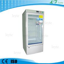 Lt-9090lแพทย์ห้องปฏิบัติการทางการแพทย์ขนาดเล็กตู้เย็นตู้เย็นวัคซีนราคา