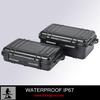Waterproof IP67 Plastic Tool Case (Model HTC002)