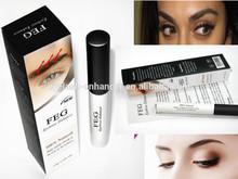 Private label eyebrows serum/ original factory of brows makeup
