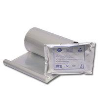Btree aluminium laminated plastic film roll