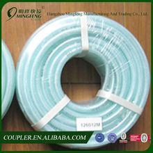 High pressure flexible pvc lay flat hose