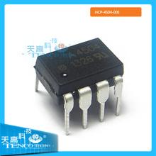 IC HCP-4504-00E