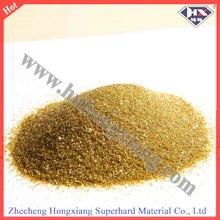 High quality diamond sand factory wholesale polish powder glass hardware tools powder