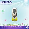 factory supply high quality car air freshener bottle
