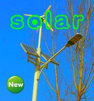 Patent led lighting fixture solar street lighting columns