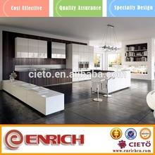 Low price foldable kitchen color place paint colors