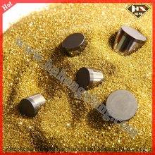 Factory machine created synthetic diamond dust polish glass hardware tools powder