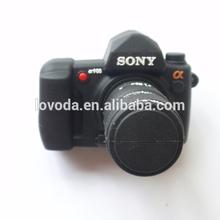 Usb gadget Hot Selling Mini camera shaped buy cheap sticks/drive medical usb flash/usb flash drive skin LFN-216SY