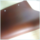 PVC Faux Leather for office sofa