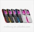 telefoni cellulari di importazione dalla cina a buon mercato telefoni cellulari hong kong prezzi cellulare