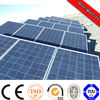 060-HT high quality 2KW Solar Grid Tied roof truss systems