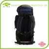 2014 Hot sale high quality travel golf sunday bag