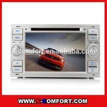 2014 yeni seat leon araba dvd oynatıcı gps satılık yüksek kalitede