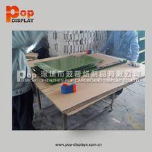 floor mount air conditioning units