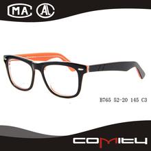 2014 Latest Optical Eyeglass Frames For Women